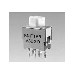 Knitter Switch ASE 2 D