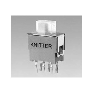 Knitter Switch ASE 2 E